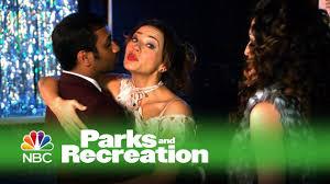 Tumblr Threesom - tom s threesome parks and recreation highlight youtube