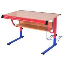Drafting Table Desk Portentous Drafting Table Desk Photos U2013 Trumpdis Co