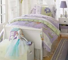Pottery Barn Kids Bedroom Furniture by 123 Best Kids Rooms Images On Pinterest Kids Bedroom Ideas Kid