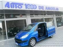 auto con porte scorrevoli peugeot 1007 nuova e usata a basso prezzo kijiji it