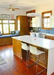 modern kitchen and bath kitchen u0026 bar pretty dear lillie kitchen design