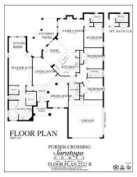 saratoga homes floor plans plan 2521 b saratoga homes killeen