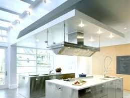 ideas for a kitchen kitchen lighting ideas for low ceilings colecreates com