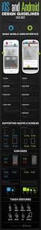Design This Home Level Cheats by Iphone U0026 Android App Design Developers Cheat Sheet Infographic