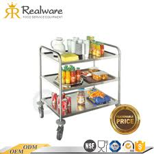 acrylic rolling cart acrylic rolling cart suppliers and