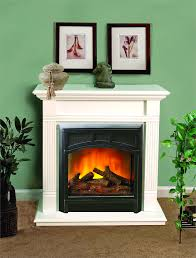 zero clearance fireplace designs u2014 home fireplaces firepits