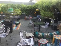 restaurant of the week nok by alara u2013 unravelling nigeria