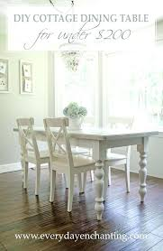 Learn Bench White Dining Table With Bench U2013 Amarillobrewing Co