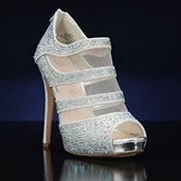 wedding shoes for wedding shoes for bridalshoes