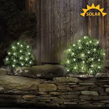 25 best solar lights images on solar lights solar led