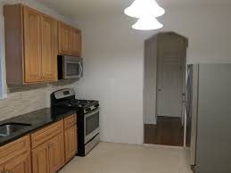 beautiful 3 bedroom avail in flatbush with private backyard