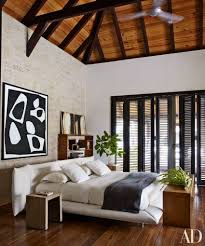 Luxury Bedroom Ideas For Couples Small Bedroom Layout Best Designs In The World Luxury Bedrooms
