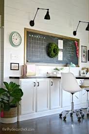 thrifty decor chick beadboard backsplash cozy kitchens 474 best blogs thrifty decor chick images on pinterest colored