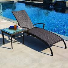 Lounge Chairs For Pool Design Ideas Lounge Chairs For Pool Design Ideas Eftag