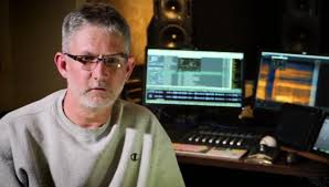 sound designer acclaimed sound designer david farmer on what sound design