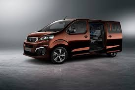 peugeot commercial search news media peugeot international