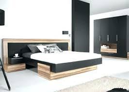 chambre a coucher avec pont de lit chambre a coucher avec pont de lit meuble lit pont amazing lit