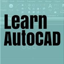 best 25 cad software ideas on pinterest best cad software cad