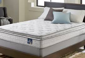 Bedroom In A Box Queen Mattress Queen Mattress In A Box Shocking Mattress In A Box