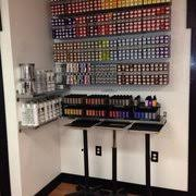 forever beautiful salon and spa closed 18 photos nail salons