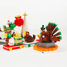 thanksgiving day images lego macy u0027s thanksgiving day parade popsugar smart living