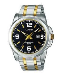 Jam Tangan Casio Mtp harga jam tangan digital casio jam tangan casio standard stn