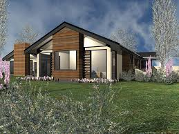 anakiwa house plans new zealand house designs nz http