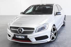 lexus lx470 for sale nsw repossessed luxury car auctions sydney graysonline