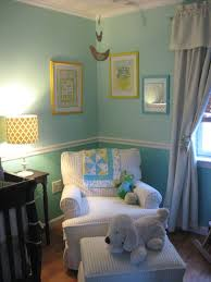 chair railing look cute location massachusetts baby gratz