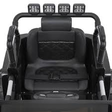 best choice products 12v ride on car truck w remote control 3