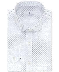 ryan seacrest distinction men u0027s slim fit non iron yellow dress
