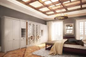Fitted Furniture Bedroom Images Tagged