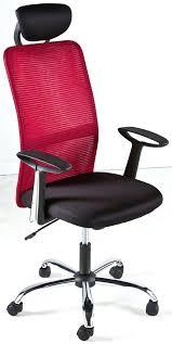 chaise de bureau conforama fauteuil de bureau bundy bicolore vente de fauteuil de bureau