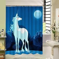 Detroit Lions Shower Curtain Southwest Bath Promotion Shop For Promotional Southwest Bath On