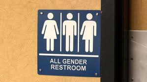 letter to the editor never mind transgender bathroom mandates