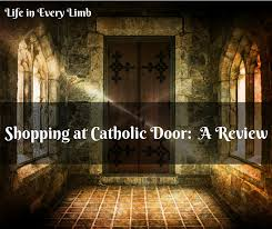 catholic store online david whitworth has a david is the founder of catholic door