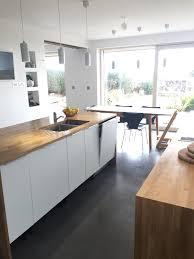 Kitchen Interior Fittings Internal And External Fittings Sleepydorset