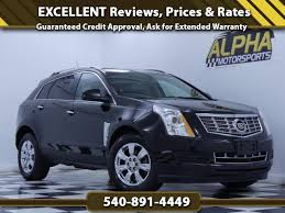 cadillac srx price 2015 cadillac srx for sale virginia dealerrater