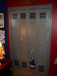 cheap kids lockers sporty bedrooms for boys boys lockers and sporty