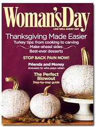 correction to november 17 2010 issue of s day magazine