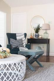 My Livingroom by Not All Neutral Paint Colors Are Created Equal Pick The Perfect