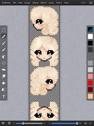 quick and easy ombre tutorial mobile version ancient graal