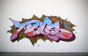 graffiti design jurne interior design the photos ironlak ironlak