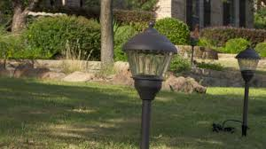 better homes and gardens furniture layout better homes and gardens at walmart quickfit lighting youtube