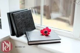 traditional wedding albums leather storybook wedding album with parent albums