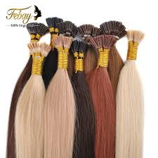 i tip hair extensions i tip hair extenisons 18 24 100s lot hair extension
