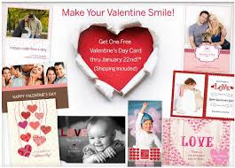 custom valentines day cards expired free custom s day card free shipping