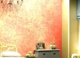 textured wall designs wall texture design merrilldavid com