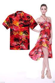 23 best tropical dresses images on pinterest hawaiian dresses