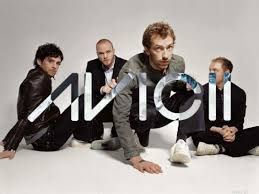 download mp3 coldplay of stars coldplay a sky full of stars prod by avicii
